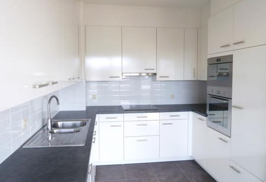 Wilrijk – Renovatie appartement