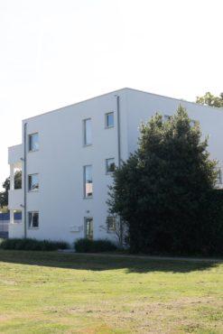 Project ' Mechelen zuid '